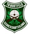Schützenabteilung TBB